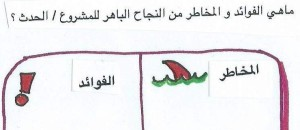 Arabic thumbnail